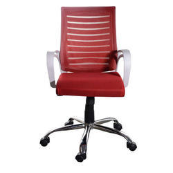 Boom Ergonomic Chair