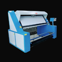 Cloth Inspection Rolling Machine