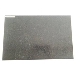 Rajasthan Black Marble Tile