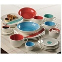 Ceramic Hotelware Crockery