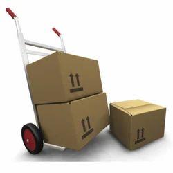 Generic Medicine Shippers