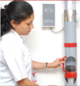 Diagnostic Tests Services