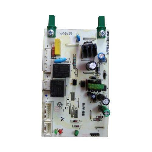 washing machine circuit board, washing machine pcb and circuit boardwashing machine circuit board