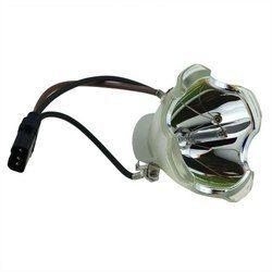 Hitachi CP-X807 Projector Lamp