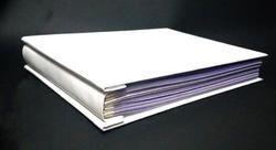 Handmade Paper Photo Album
