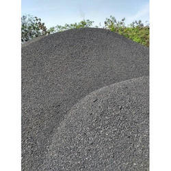 Fines Natural Dolochar Coal, Packaging Type: Loose