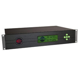CONEXANT MPEG II AV ENCODER DRIVERS FOR WINDOWS XP