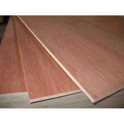 Austin Furniture Plywood