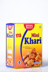 Kots Mini Khari