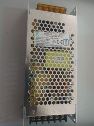 5v Pixel LED Power Supply
