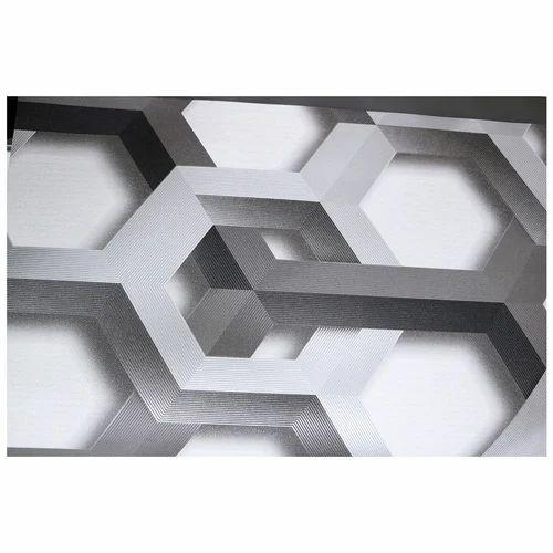 db47323c16638 3d Cube Wallpaper