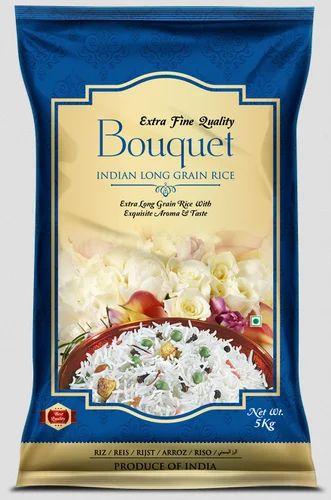 Basmati Rice - Starlite Extra Long Premium Basmati Rice Manufacturer