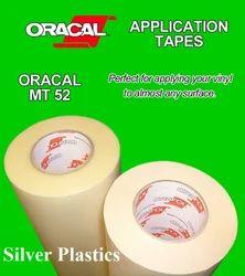 ORATAPE MT52 Paper Application Tape