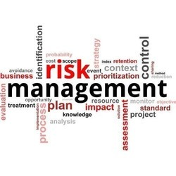 Risk & Assurance Service