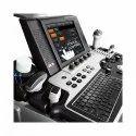 Chison I9 Ultrasound Machine