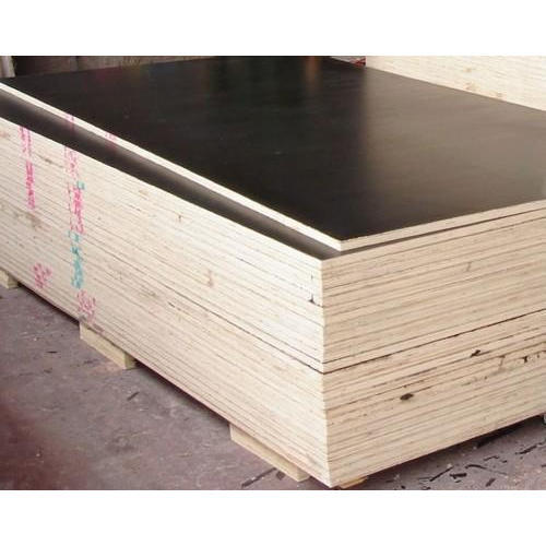 Wooden Laminated Plywood