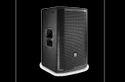 Black Jbl Prx812 Speaker