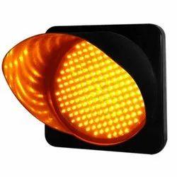 Traffic Light Blinker