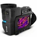 Flir T1010 HD Thermal Imaging Camera
