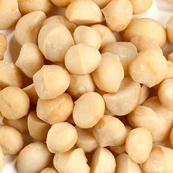 Candy House Macadamia Nuts, Packaging Type: Pet Jar