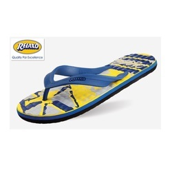 Relaxo Footwear
