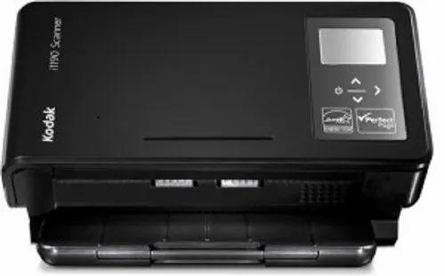 Kodak i1190 Scanner