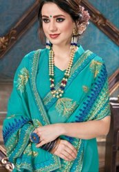 Kalista Vaani Vol-2 Designer Sarees