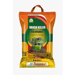 Vansh Killer Biopesticides