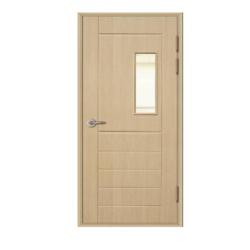 Residential ABS Door