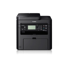 Laser Printer Class MF249dw