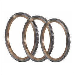 Tata TC 2516 Truck Flywheel Rings Gear
