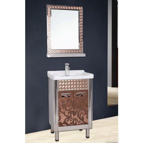 Fantastic 24 Inch Home Bathroom Vanities Download Free Architecture Designs Fluibritishbridgeorg