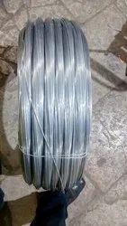 Galvanized Annealed Binding Wire
