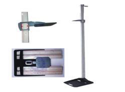 Stadiometer At Best Price In India