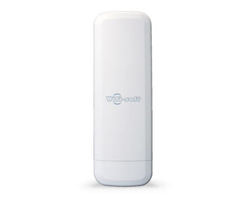 UniMax 510N, Outdoor Access Points   Baner, Pune   Wifi Soft