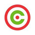 Coromandel Printers Pvt Ltd