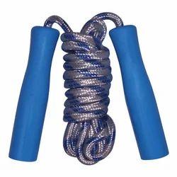 Skipping Ropes
