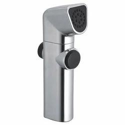 ABS Health Faucet Recta, For Bathroom