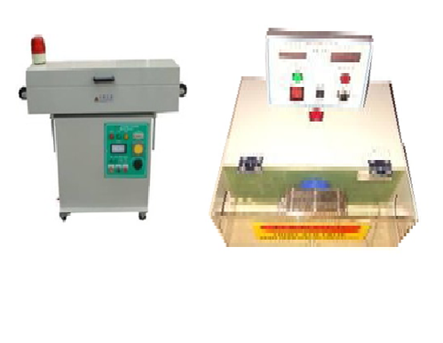 Wire Spark Tester Electrical Electronic Test Devices