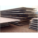 M35 Tool Steel Sheets