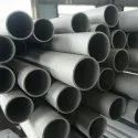 Duplex 31803 / S32205 / 2205 Seamless & Welded Tubes
