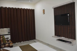 Serviced Apartments Service Apartments In Agra सर्विस्ड