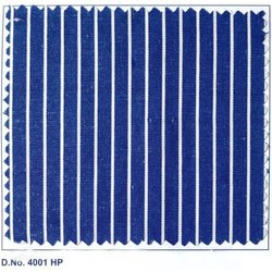 Hindustan Petroleum Shirting Fabric