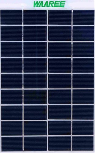 Waaree 370 Watt Mono Perc Solar Panel Waaree 5 Kw Off Grid Solar Inverter Distributor Channel Partner From Delhi