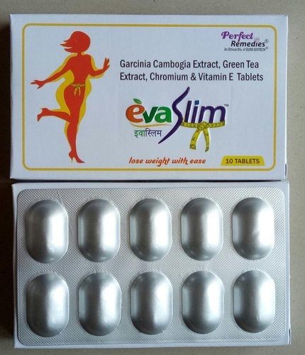 Garcinia Cambogia 200 Mg Green Tea Extract 200 Mg Chromium
