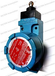LSXD3K Honeywell Explosion Proof Limit Switch