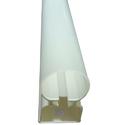 LED Housing For Tube Light