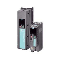 Siemens Electric AC Drives