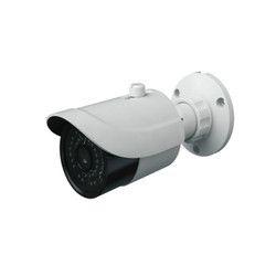 8MP E Series IR Bullet Camera