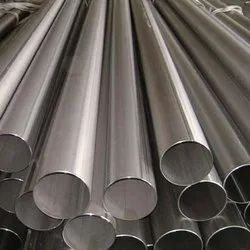 Stainless Steel 347/347H Seamless & Welded Pipes